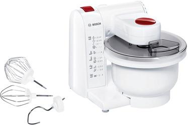 Köögikombain Bosch MUMP1000