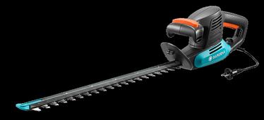 Электрический кусторез Gardena Easycut 450/50