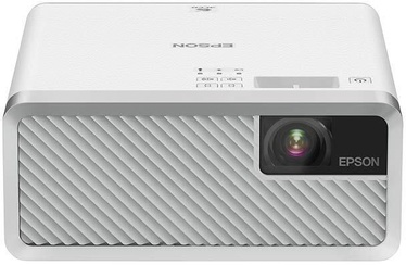 Epson EF-100W Android TV Edition