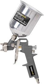 Powerplus POWAIR0105 Pneumatic Paint Gun