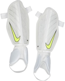 Nike Protegga Flex XL White