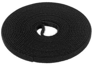 A-LAN Velcro Band For Cables PK025CZA