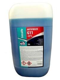 AD Antifreeze AD -35c G11 Blue 25l