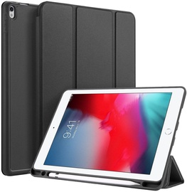 Dux Ducis Osom Cover For Apple iPad Pro 10.5'' 2017/iPad Air 2019 Black