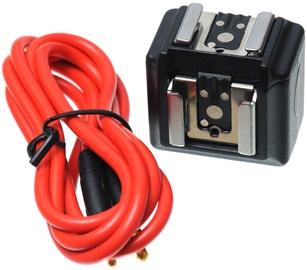 Triggertrap Flash Adapter TT-FA2