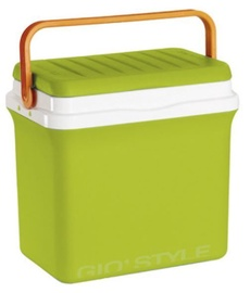 Gio'Style Fiesta Coolbox 29.5l Green