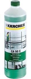 Karcher Floor Cleaner CA 50 C 1L