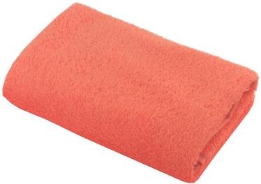 Bradley Towel 70x140cm Peach