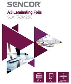 Sencor Laminating Pouch A3 SLA FA3M250