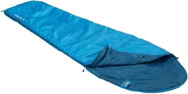 Magamiskott High Peak Summerwood, sinine, vasak, 180 cm