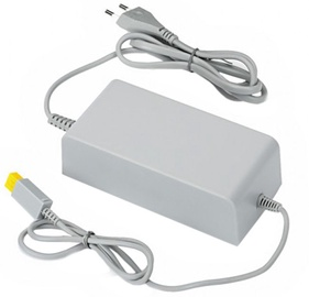 Freaks And Geeks AC Power Adapter