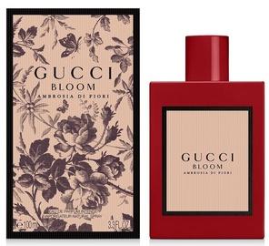 Gucci Bloom Ambrosia 100 EDP
