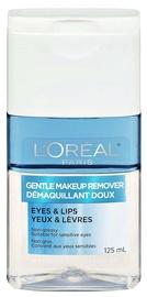 Meigieemaldaja L´Oreal Paris Eye & Lip Makeup Remover, 125 ml