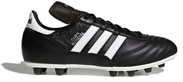 Adidas Copa Mundial 015110 Black 44
