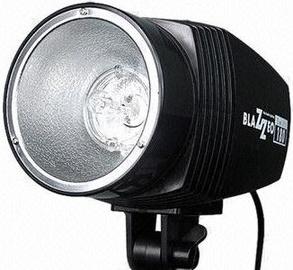 Aputure Blazzeo 180 Studio Flash