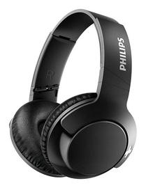 Philips SHB3175BK Bluetooth Headphones Black