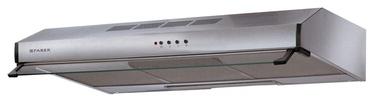 Integreeritav õhupuhasti Faber 741 PB X A50