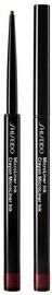 Shiseido MicroLiner Ink Eyeliner 0.8g 03