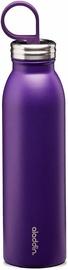 Aladdin Chilled Thermavac 0.55L Purple