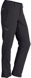 Marmot Scree Pants 34 Reg Black
