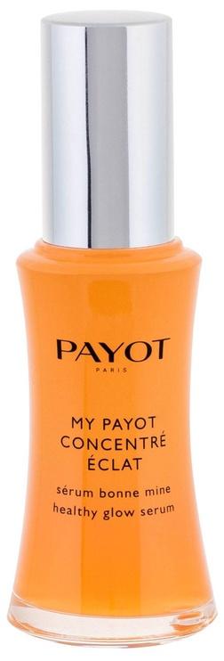 Näoseerum Payot My Payot Healthy Glow Serum, 30 ml