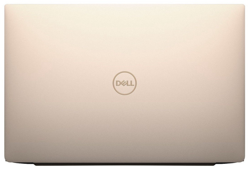 DELL XPS 13 9370 Rose Gold 273010821