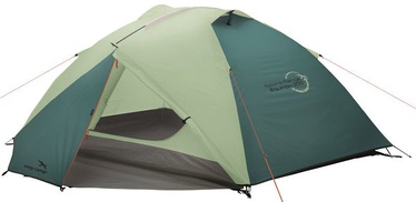Telk Easy Camp Equinox 200 Green 120283