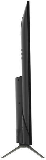 Televiisor TCL 65EP640