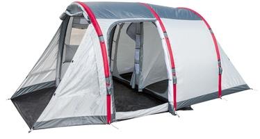Telk Bestway Sierra Ridge Air X4 Tent 68077