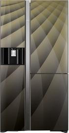 Külmik Hitachi R-M700AGPRU4X