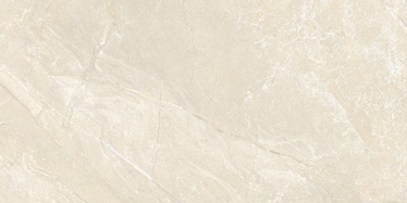 KER.PLAAT LIFESTONE GP BEIGE 30X60 (1.62