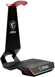 MSI Immerse HS01 Combo