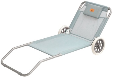 Easy Camp Pier Aqua Blue 420044