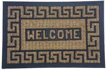 Porimatt 40x60 Welcome Rmcn-0037