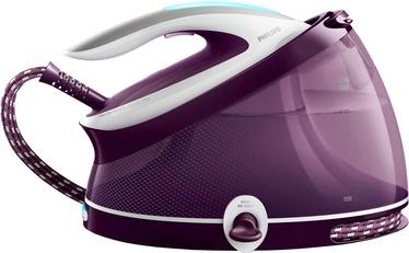 Triikimissüsteem Philips PerfectCare Aqua Pro GC9315/30
