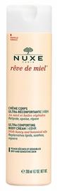 Nuxe Reve De Miel 48h Ultra Comforting Body Cream 200ml