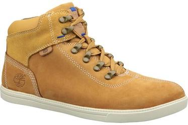 Timberland Ek Fulk Hiker Boots 6805A Brown 40