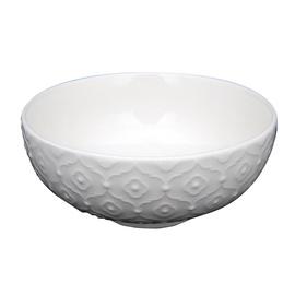 Domoletti Essence JX235-B001-03 Bowl 23cm White