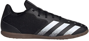 Adidas Predator Freak.4 IN FY1042 44