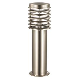 Domoletti EL-SS05PE2 100W 0.5m Silver