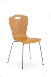 Стул для столовой Halmar K84 Alder
