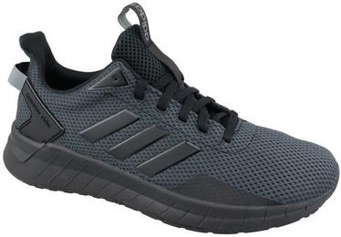 Adidas Questar Ride BB44806 Grey 45 1/3