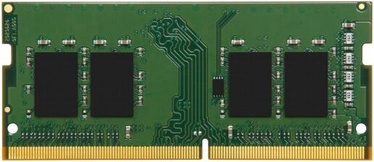 Operatiivmälu (RAM) Kingston Value KVR29S21S6/4 DDR4 4 GB CL21 2933 MHz