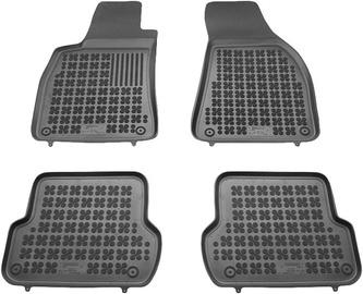 Kummist automatt REZAW-PLAST Seat Exeo 2008, 4 tk