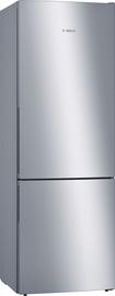 Külmik Bosch KGE49VI4A