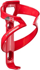 Bontrager Red RL
