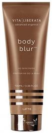 Vita Liberata Body Blur Instant HD Skin Finish 100ml Latte
