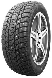 Imperial Tyres Eco North 225 45 R17 94H XL with Studs