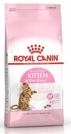 Royal Canin FHN Kitten Sterilised 400g