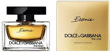 Dolce & Gabbana The One Essence 65ml EDP